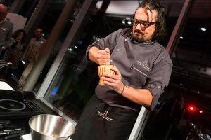 fotografia eventi cooking