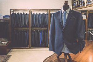 fotografo abbigliamento milano