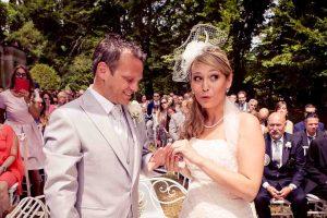 scegliere il fotografo del matrimoni