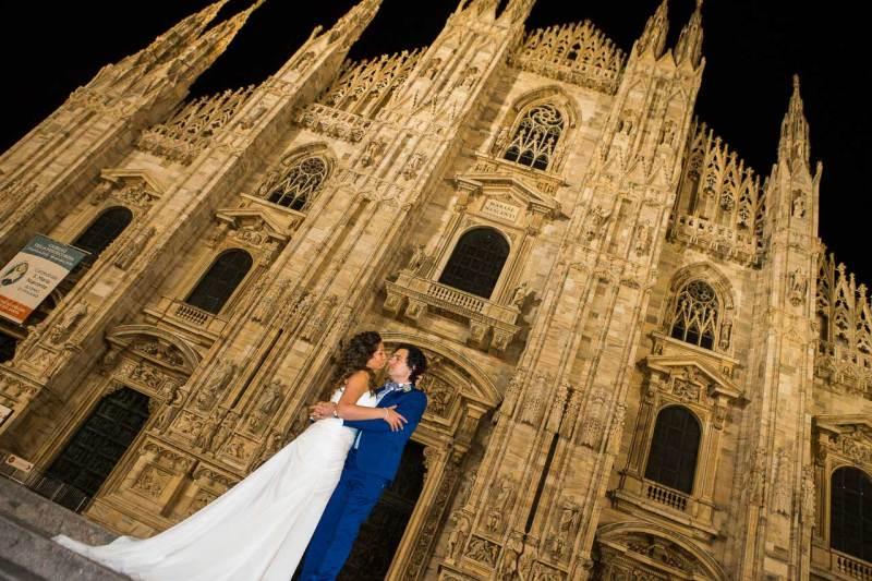 Reportage di Matrimonio o Foto in Posa? Scegli il tuo Stile Fotografico