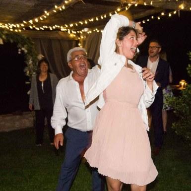 fotografi matrimonio lombardia
