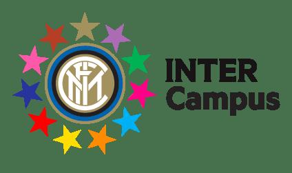 Inter-Campus_Or_Color