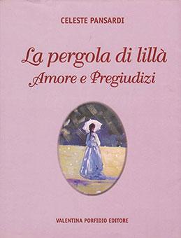 La Pergola di Lill Amore e pregiudizi  Associazione dei Lucani a Roma