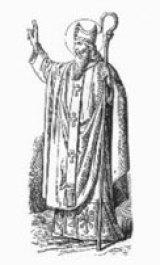Vilhelm iz Bourgesa
