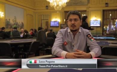 Il mindset e la paura nei tornei di poker