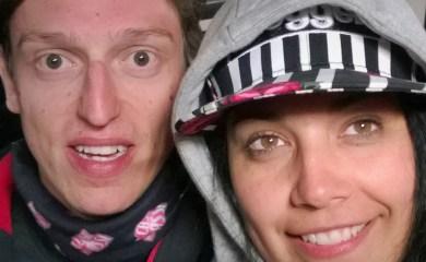 Emanuele e Anna