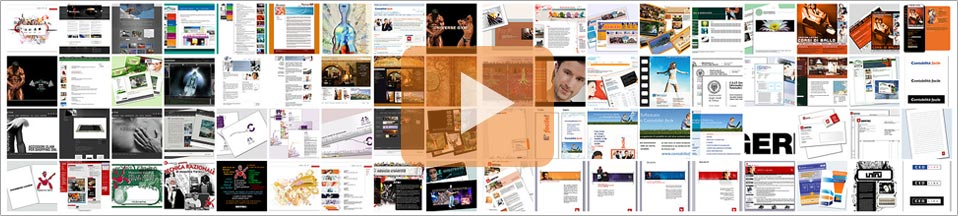 siti wordpress, siti web, web marketing,