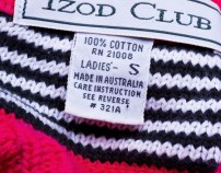 luca-pizzaroni-labels-project-australia