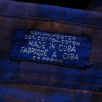 luca-pizzaroni-labels-project-cuba