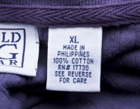 luca-pizzaroni-labels-project-philipines
