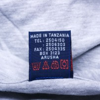 luca-pizzaroni-labels-project-tanzania