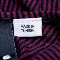 luca-pizzaroni-labels-project-tunisia