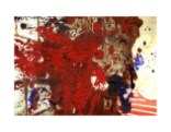 luca-pizzaroni-overpainted-006