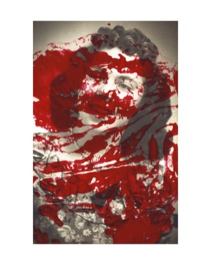 luca-pizzaroni-overpainted-018