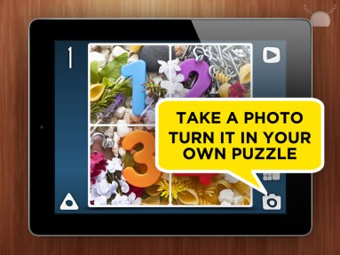 StoreScreenshots_iPad1