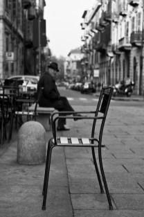 Turin. Italy. 2005