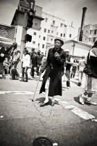 StreetsWorld_080629_775