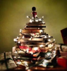 book_xmas_tree