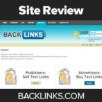backlinks review