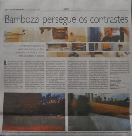 jornal_pernambuco