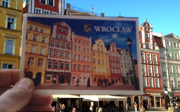 postcard_wroclaw2