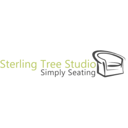Sterling Tree Studio
