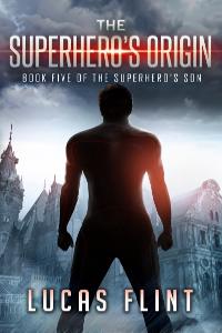 The Superhero's Origin