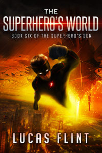 the-superheros-world-200x300