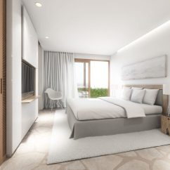 7pines Teneriffa Combination Waste And Vent Diagram Introducing An Ideal Investment Opportunity In Ibiza The 42 Lifestyle Fincas At Resort Are Detached Buildings A Classic Ibizan Style Mixed With Modern Architecture Combined Elegant