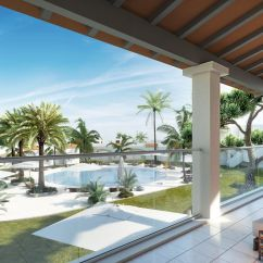 7 Pines Resort How To Draw Basic Wiring Diagrams Introducing A Brand New Investment Opportunity Unique Ibiza