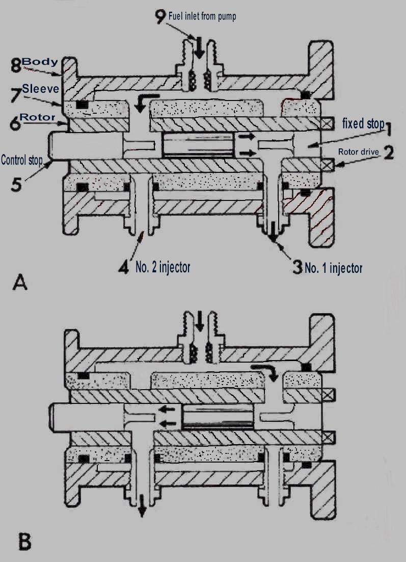 Chevrolet Silverado Electrical System 1999 Chevrolet .html