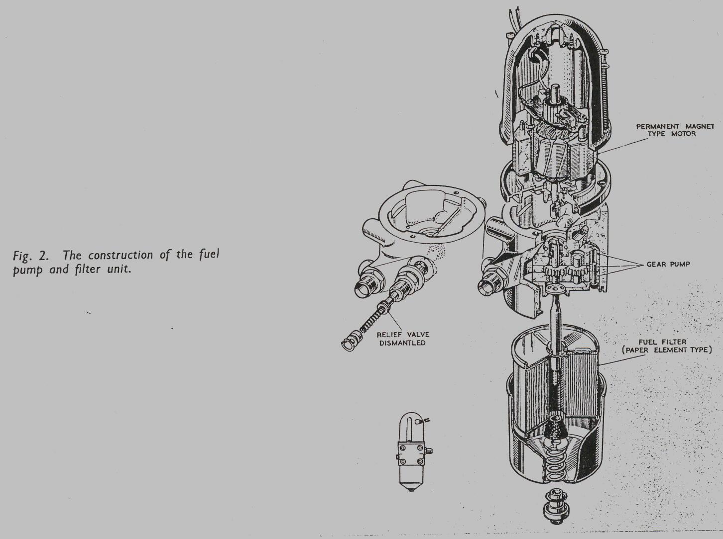 Maserati_Manual_page_5