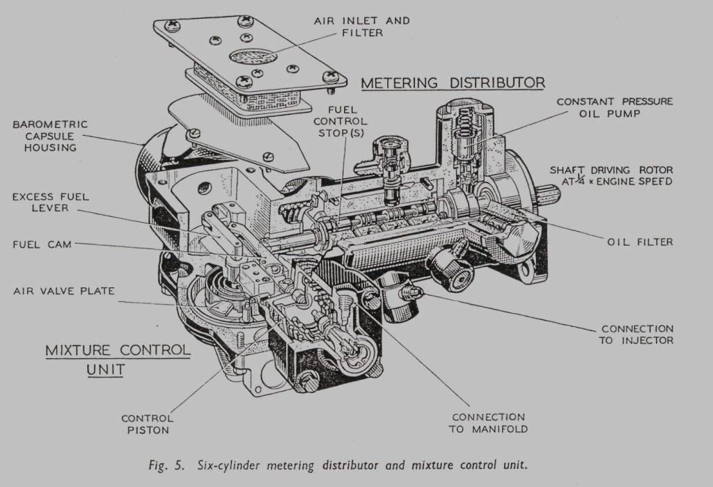 Maserati_Manual_page_8