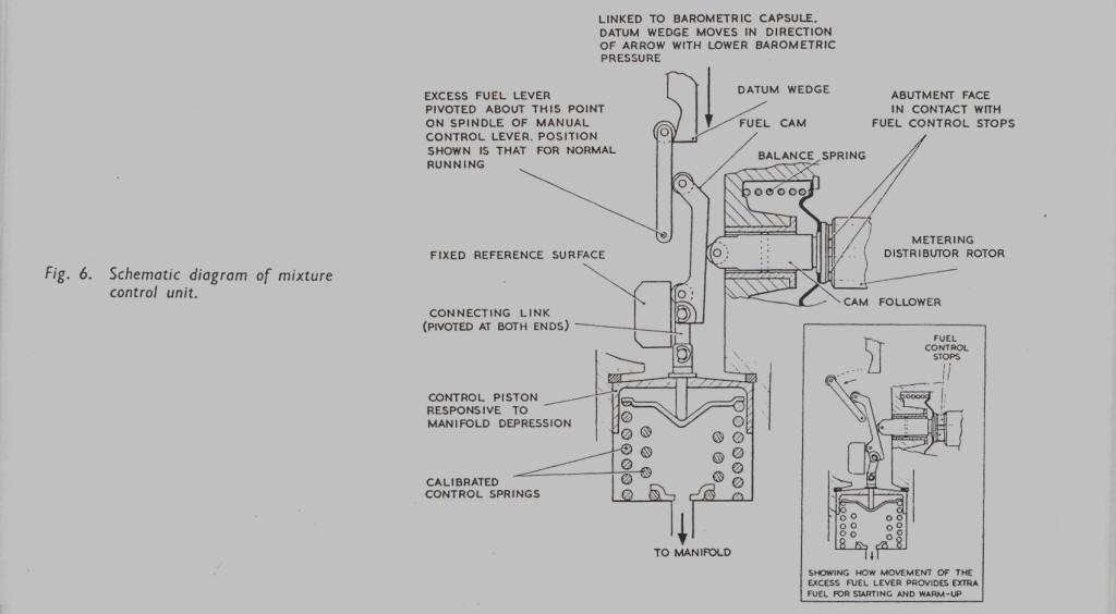 Maserati_Manual_page_9