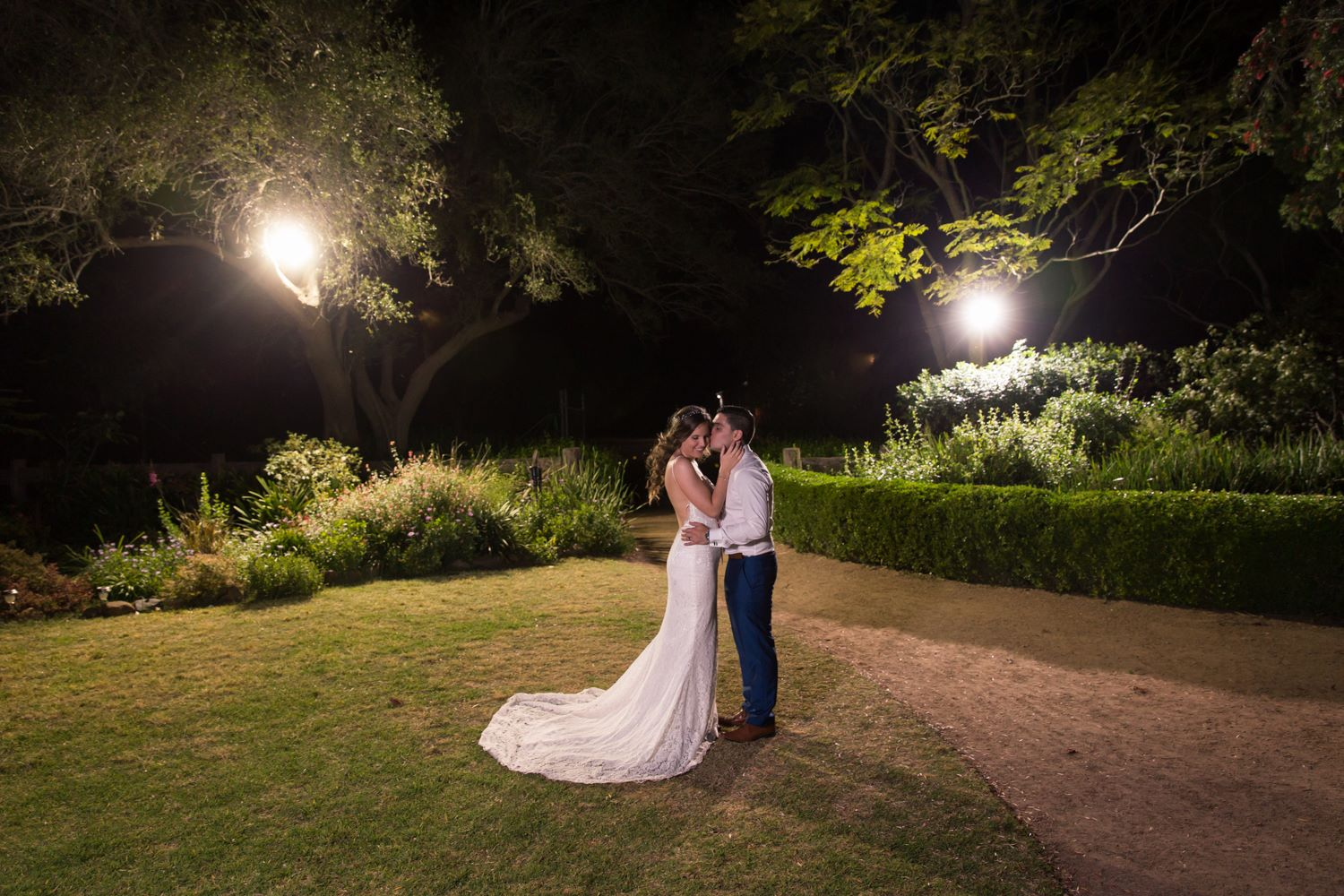 Wedding Photographer Brisbane  Packages from 990