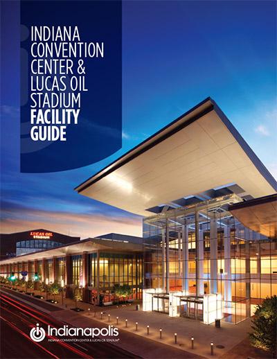 lucas oil stadium facility guide