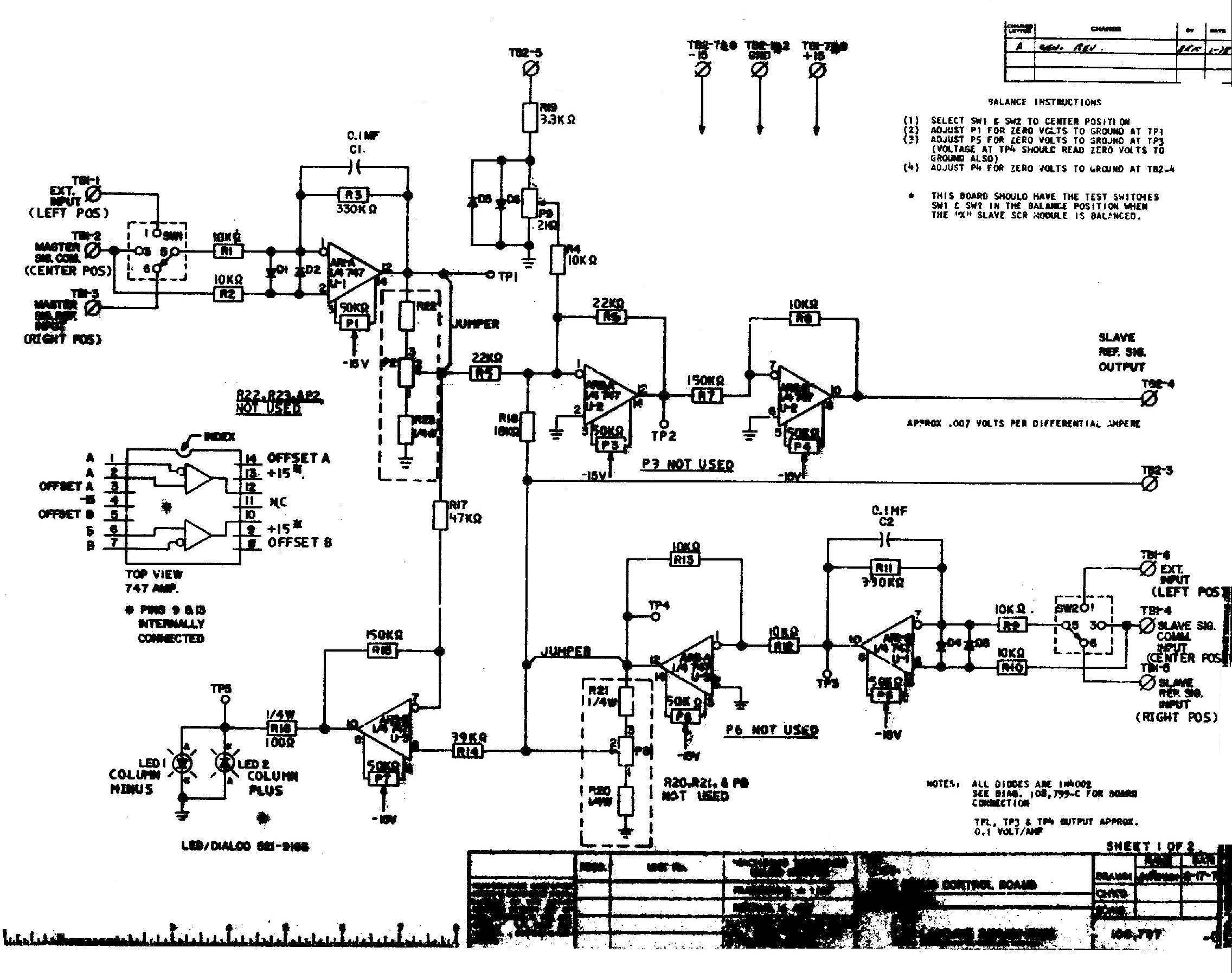 Terrific Liebherr Mobile Crane Ltm 10801 Diagrams Air Hidrauli Electric Wiring Cloud Hisonuggs Outletorg