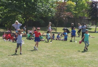 sports-day-2017-11