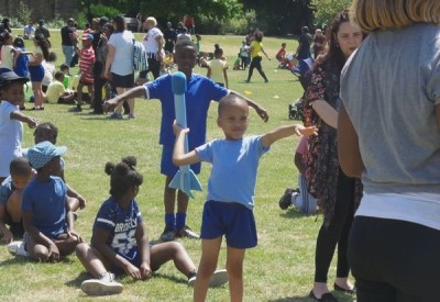 sports-day-2017-12