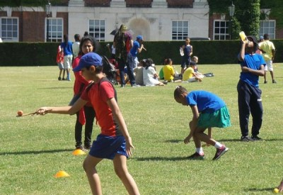 sports-day-2017-5