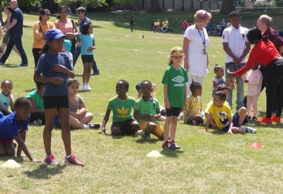 sports-day-2017-8
