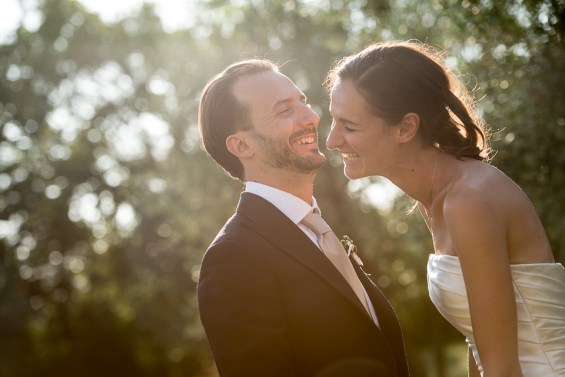 intimatewedding-067