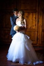 intimatewedding-124