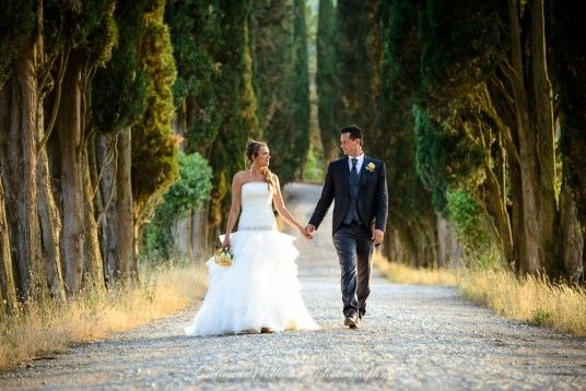 intimatewedding-158