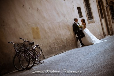 intimatewedding-40
