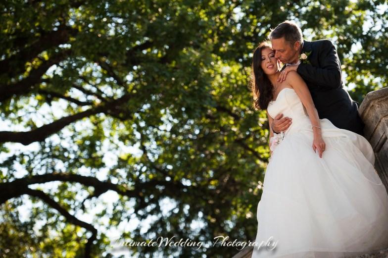 intimatewedding-47