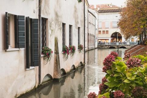 La Pescheria - Treviso