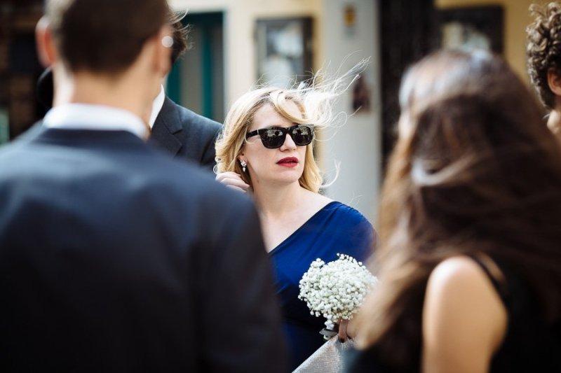 fotografo-matrimonio-alassio-balzola-wedding-liguria102