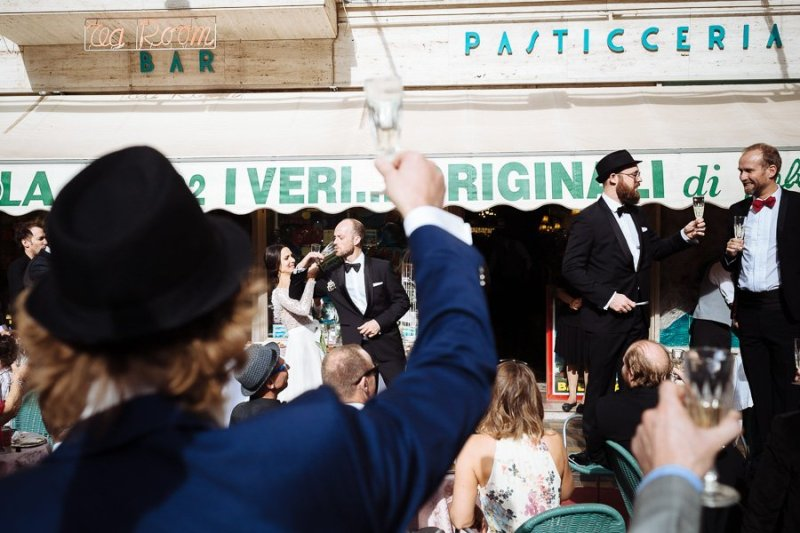 fotografo-matrimonio-alassio-balzola-wedding-liguria105