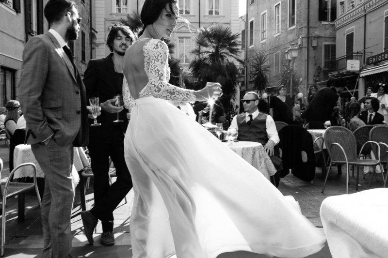 fotografo-matrimonio-alassio-balzola-wedding-liguria122